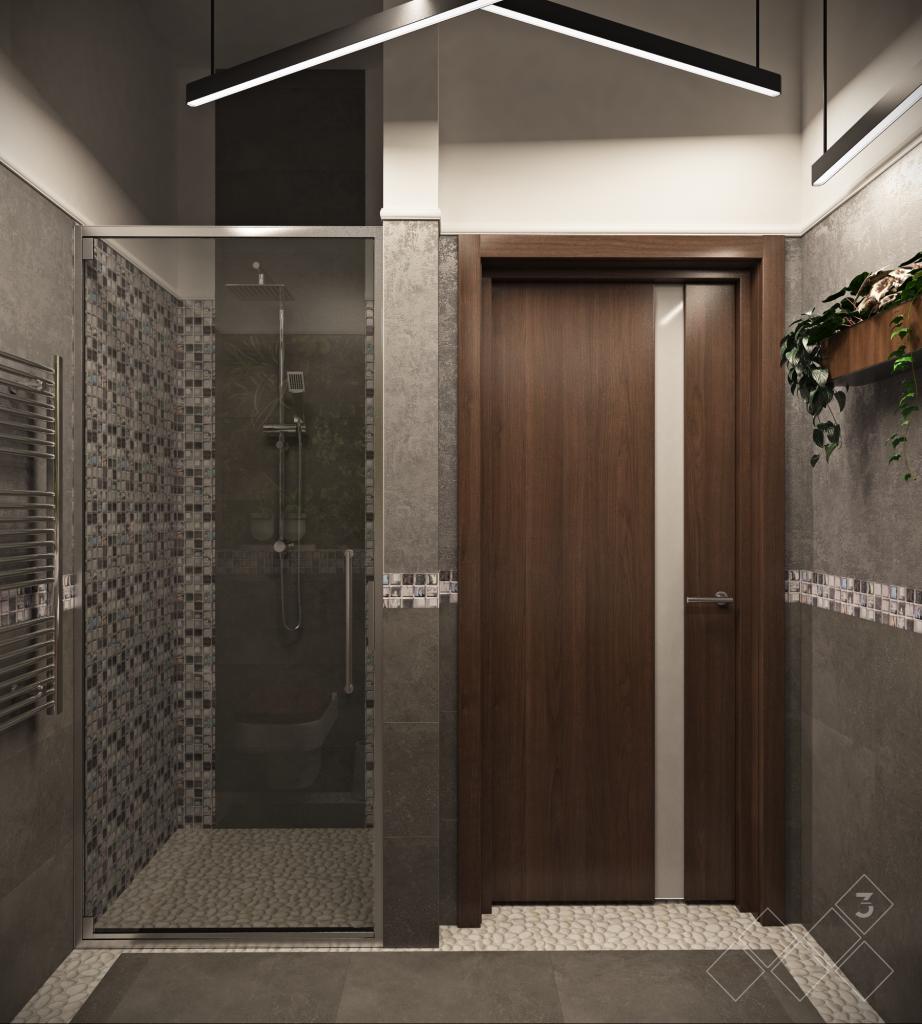 дизайн інтерєру візуалізація фото 3д іванофранківськ львів київ знайти дизайнера стиль ванна санвузол плитка